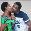 Mercy-Johnson-and-Hubby