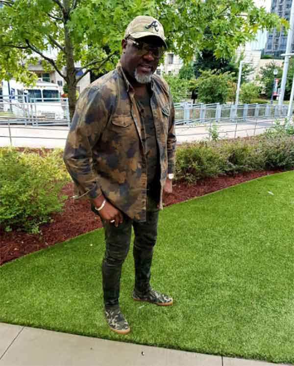 Dino Melaye ready for his 'haters'