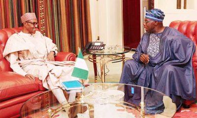 Buhari-and-Obasanjo