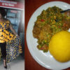 zimbabwean-who-loves-African-dishes