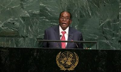 Mugabe-at-UNGA-72