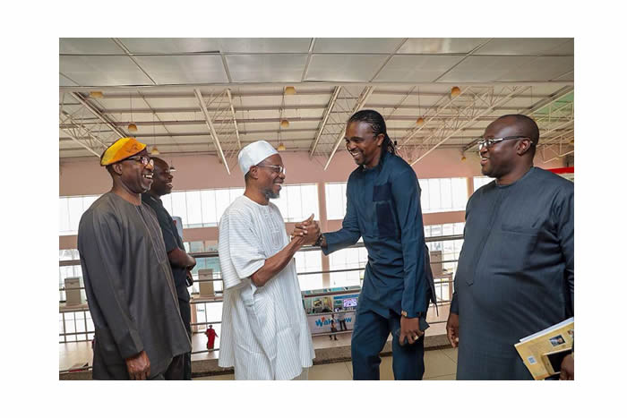 kanu-and-Aregbesola-