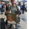 WHITE-MAN-LOVES-Buhari