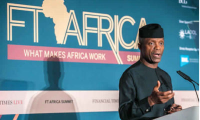 Osinbajo-at-FTA