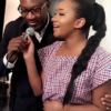 Femi-and-Temi-Otedola