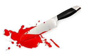 ,am kills wife