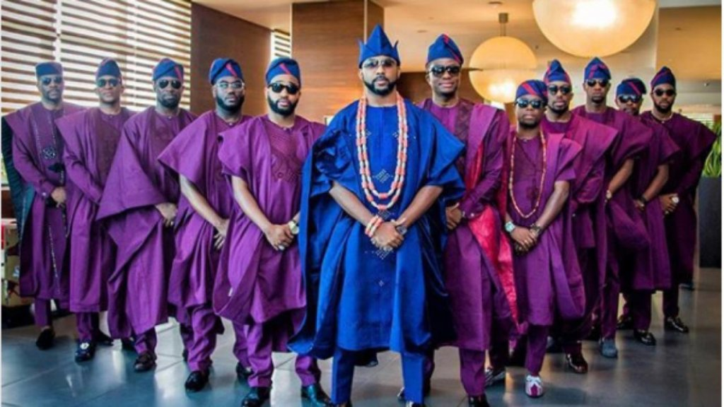Image result for Baad2017