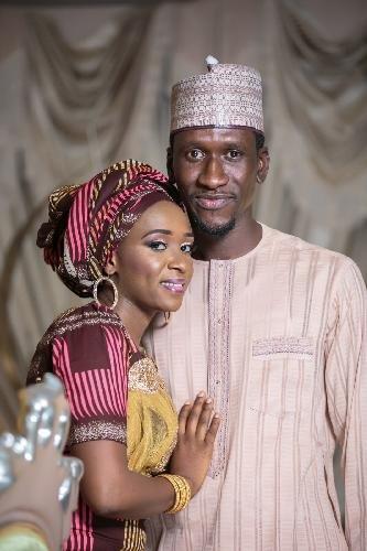Mariam Sanda stabbed her husband to death