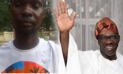 Obaseki and returnee