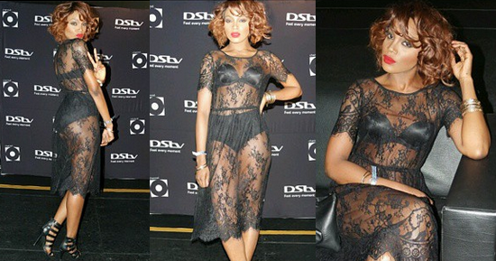 seyi shay seethrough