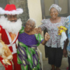 desmond elliot father christmas