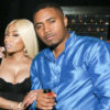 NASS and Nicki Minaj