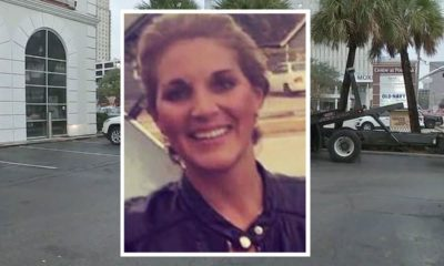 woman fingered in murder suicide case