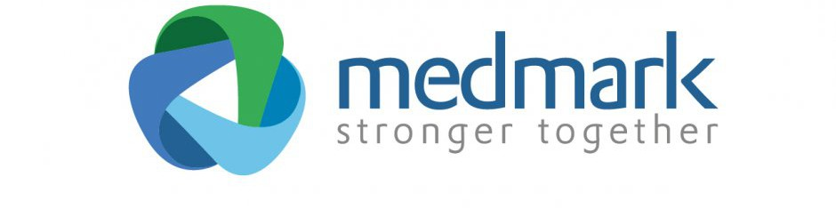 Medmark健康与生活封面照片