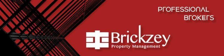 Brickzey物业管理封面照片