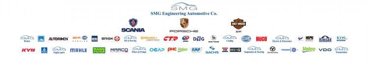 SMG工程汽车封面照片