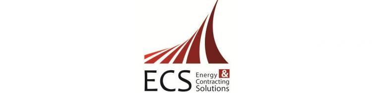 ECS-能源和合同解决方案封面照片