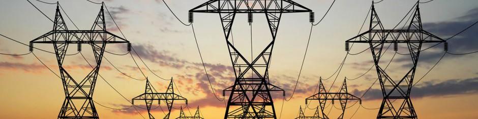 东京电力公司封面照片