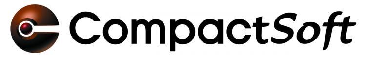 CompactSoft封面照片