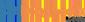高级Node.js开发人员-3D Diagnostix的兼职