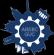 AIESEC GUC的英语教学-印度-GT