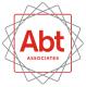 埃及Abt Associates的工作和职业