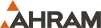 Jobs and Careers at Ahram Security Group Egypt