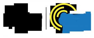艾尔伯格实验室徽标
