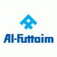 客户关系经理| Al-Futtaim金融|阿联酋迪拜Al-Futtaim金融|阿联酋迪拜