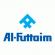 National_Sales助理|马莎百货| Al-Futtaim的埃及购物中心