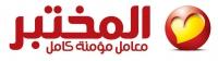医务代表(Haram / Hadayak / Heliopolis / Imbaba / Al Mohandseen / New Cairo / Nasr City / Nobar)