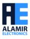 AlAmir Electronics Egypt的工作和职业