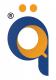 软件测试/质量控制工程师-Mansoura