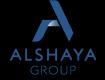 区域经理-零售-沙特阿拉伯-吉达