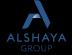 销售助理-车身修理厂-埃及在Alshaya