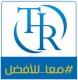 财务分析师-沙特阿拉伯