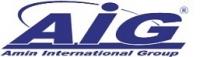 技术销售工程师(石油和天然气部)代码:TSEWZ_1219
