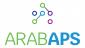 ArabAps的Android开发人员