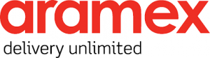 Aramex徽标