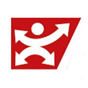 Athear营销服务徽标