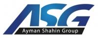Ayman Shaheen Group埃及的工作和职业
