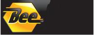 Bee Smart Payment Solutions埃及的工作和职业