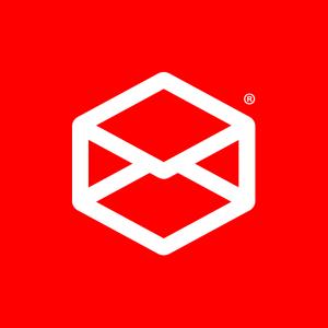 Bosta徽标