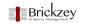 物业顾问-Brickzey Property Management的销售房地产