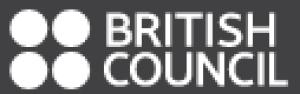 英国文化协会徽标