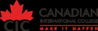 CIC-埃及加拿大国际学院的工作和职业