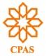 培训协调员-CPAS培训中心