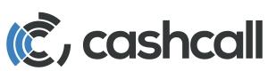 Cashcall徽标