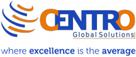 Centro Global Solutions埃及的工作和职业
