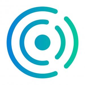 CoatConnect徽标